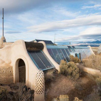 casa-adobe-arquitectura