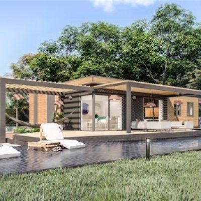 casa-modular-vs-prefabricada