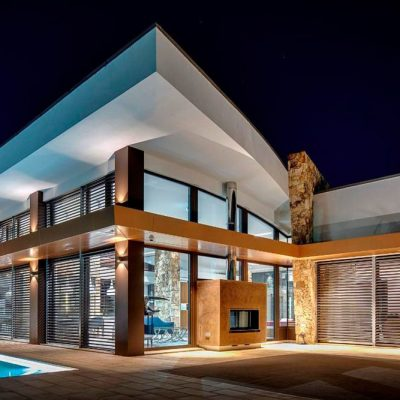 casa-pasiva-fachada