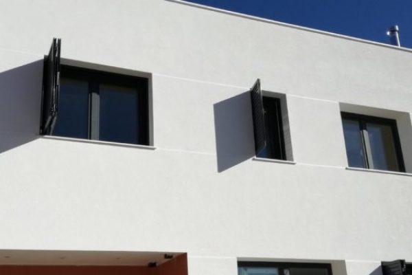 casa-pasiva-valdetorres