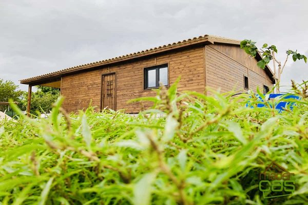 casa-madera-porche-fachada