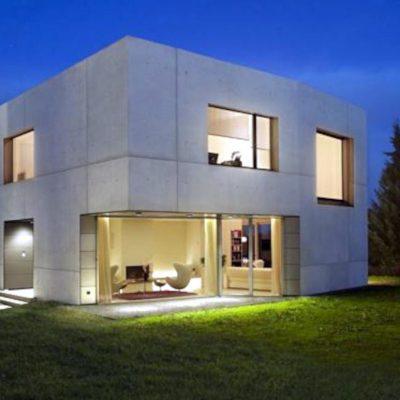 casas-modulares-hormigon-precios-modelos