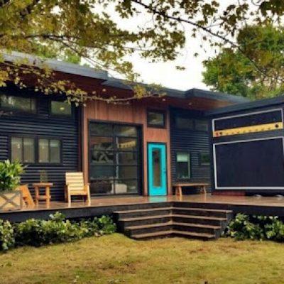 casas-modulares-pequenas-portada