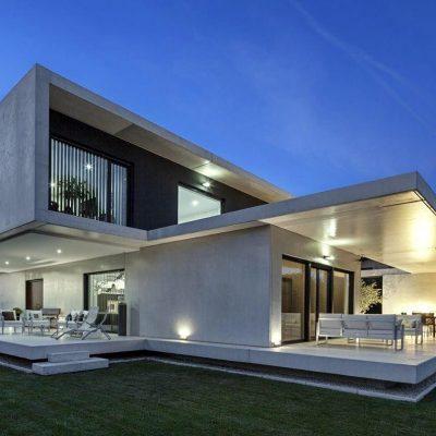 casas-prefabricadas-modernas-diseno