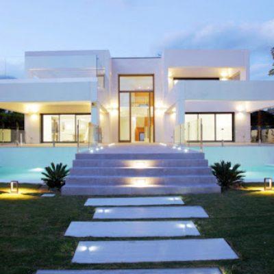 casas-prefabricadas