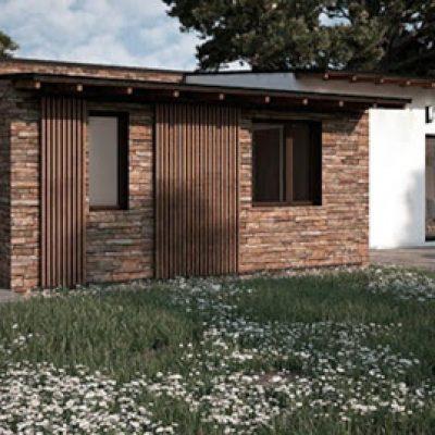 casas-prefabricadas-terreno-rustico
