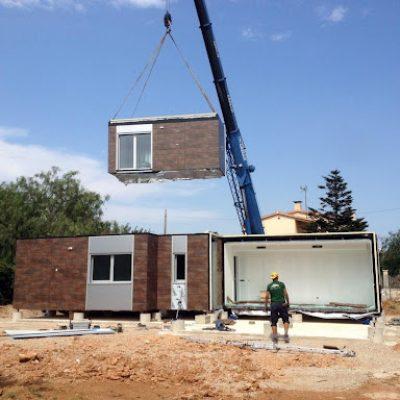clave-construccion-casa-modular