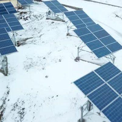 rendimiento-paneles-solares-invierno
