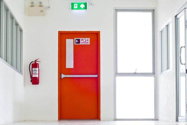 seguridad-pasiva-incendios