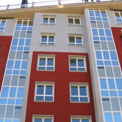 edificio-fachada-monocapa