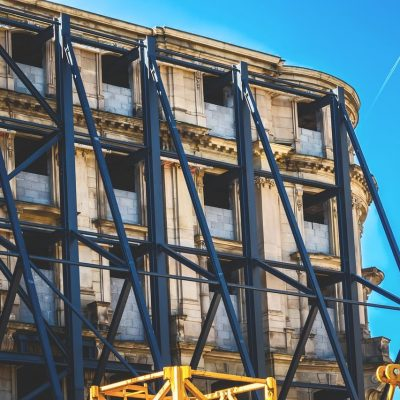 rehabilitación-energética-edificio