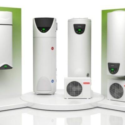aerotermia-calefaccion-centralizada