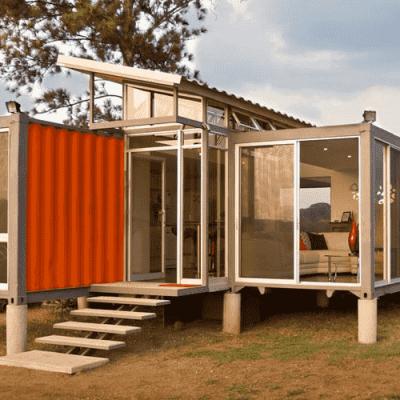 casa-container-barata-reciclado.png