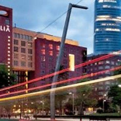 rehabilitacion-sostenible-edificios