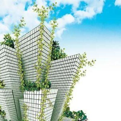 ventajas-edificios-sostenibles