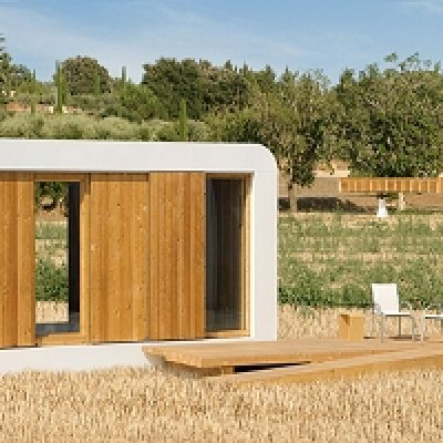 aislamientos-termicos-casas-pasivas