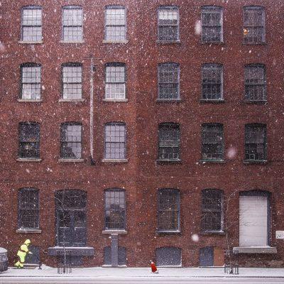 fachada-aislamiento-termico