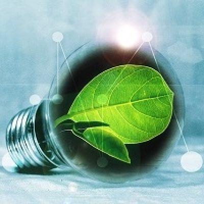 asistencia-tecnica-auditorias-energeticas-edificios