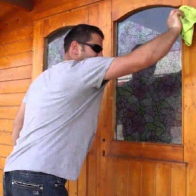 mantenimiento-casas-prefabricadas-portada