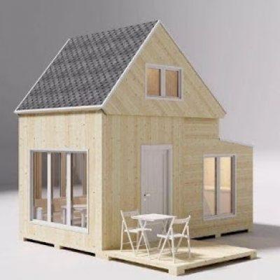 mejores-diseños-casas-plegables