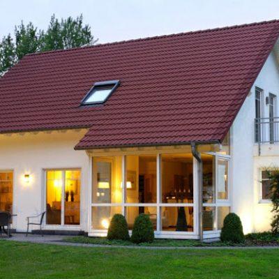 modelos-casas-modulares-modernas