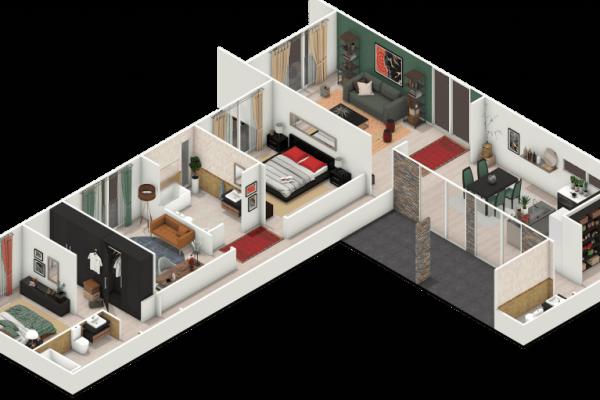 modularium-elegant-modelo-301-min