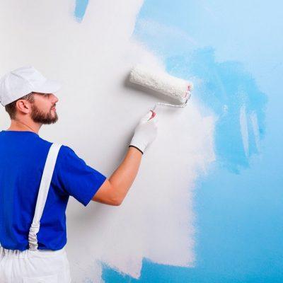pintar-fachadas-casas-colores