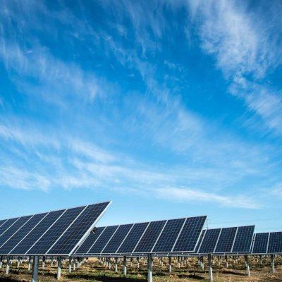 placas-solares-energias-renovables