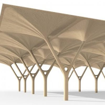 woodflow-estructura-madera