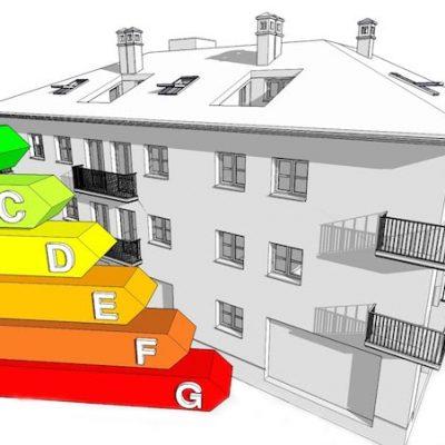 ayudas-rehabilitar-edificios