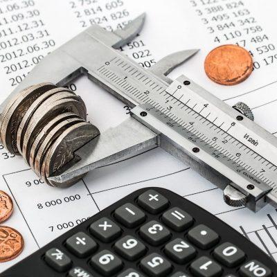 ahorro-presupuesto-deducción-impuestos