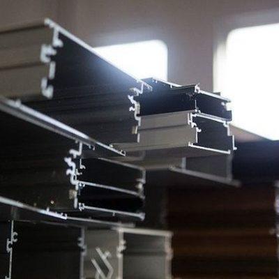uso-aluminio-construccion