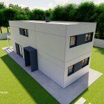 Casa-i-152-vivienda-prefabricada-vista-posterior
