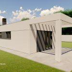 Casa-i-76-pergola-posterior-modular-home