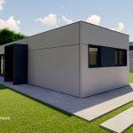 Casa-i-76-prefabricada-acceso-vivienda-modular
