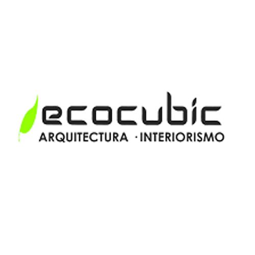 Ecocubic sl