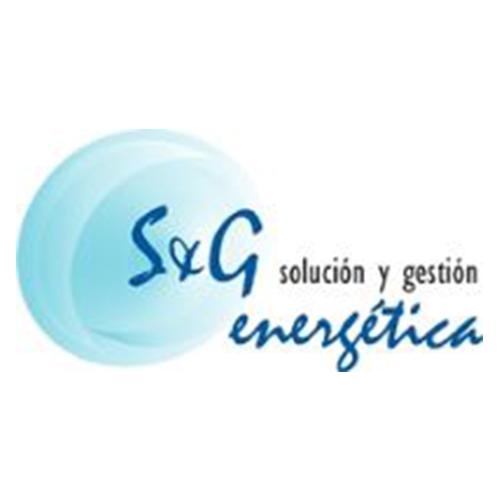 S&G solución y gestión energética