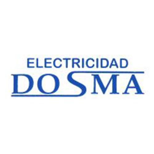 Electricidad Dosma SL