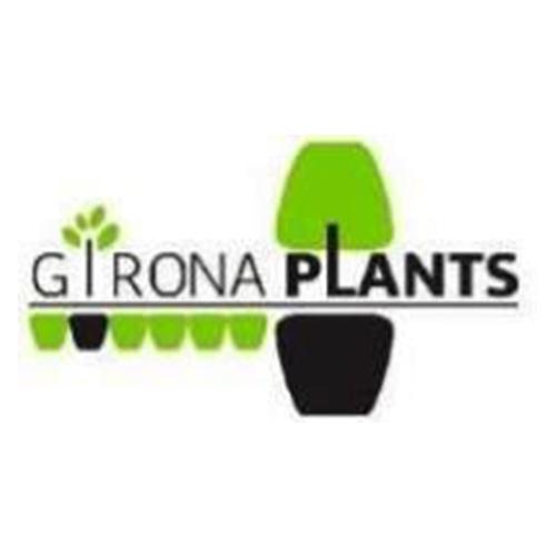 Girona Plants