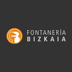 fontaneria-bizkaia-logo