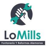 lomills-logo
